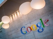 Google creates My Account and Answers sites to give users greater control over their privacy
