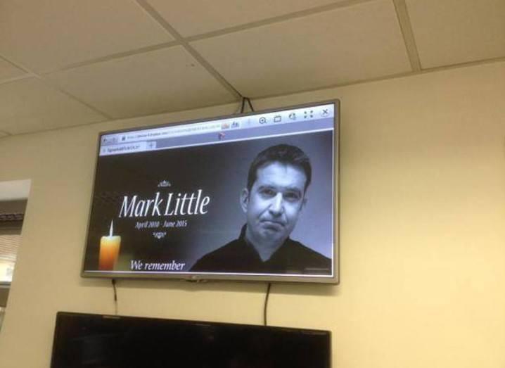 mark-little-storyful