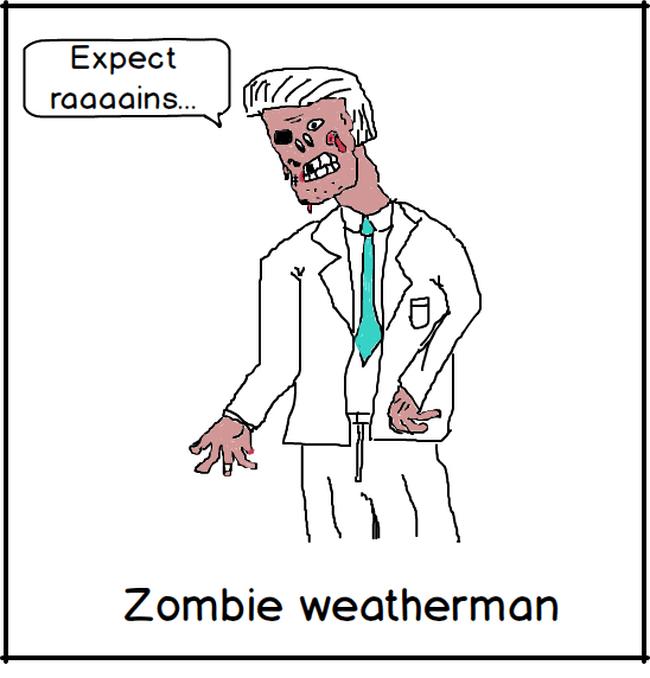meteorology-memes-04