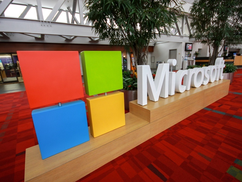 Microsoft confirms 29 July launch date for Windows 10