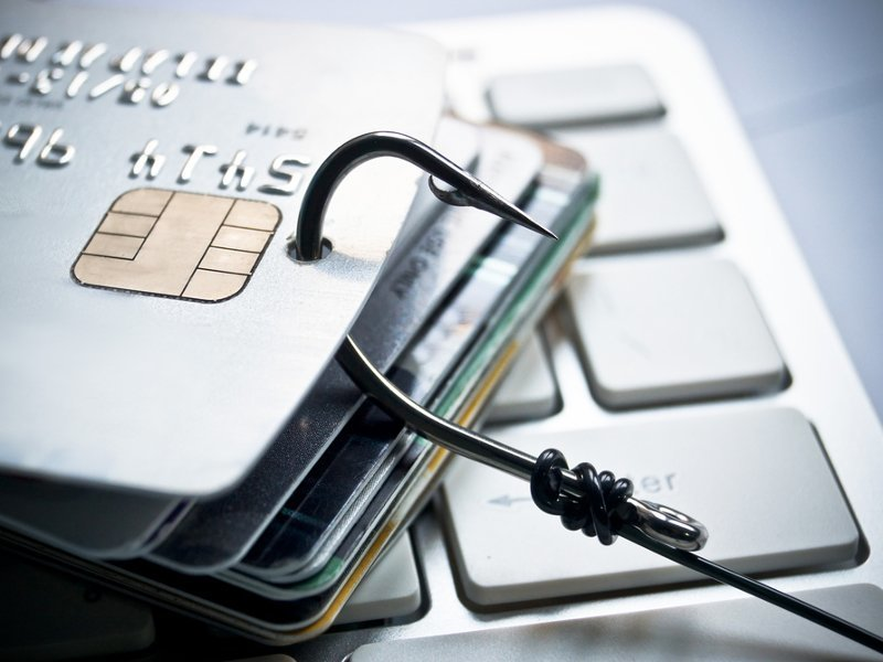 Visa and FireEye collaborate to defend merchants of all sizes against attacks