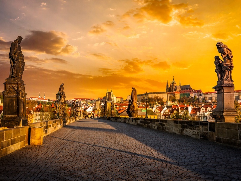Prague start-up Brand Embassy goes live with revolutionary social CRM platform