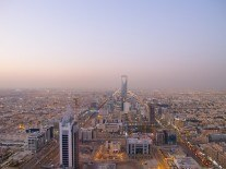ESB wins €17m renewable energy contract in Saudi Arabia