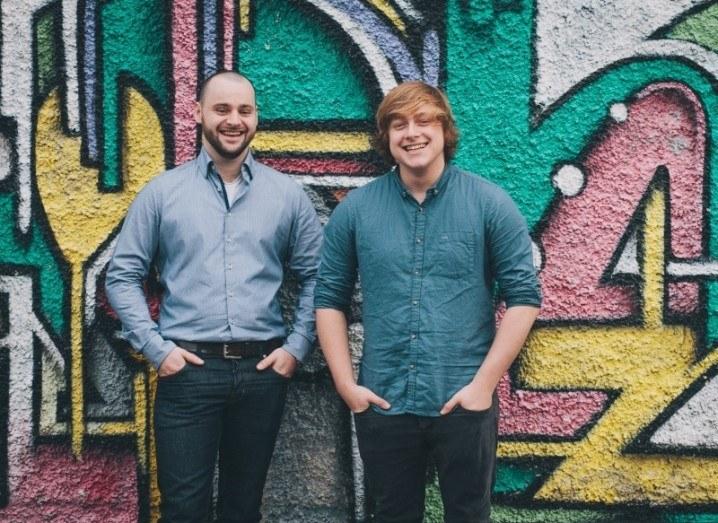 shake-founders