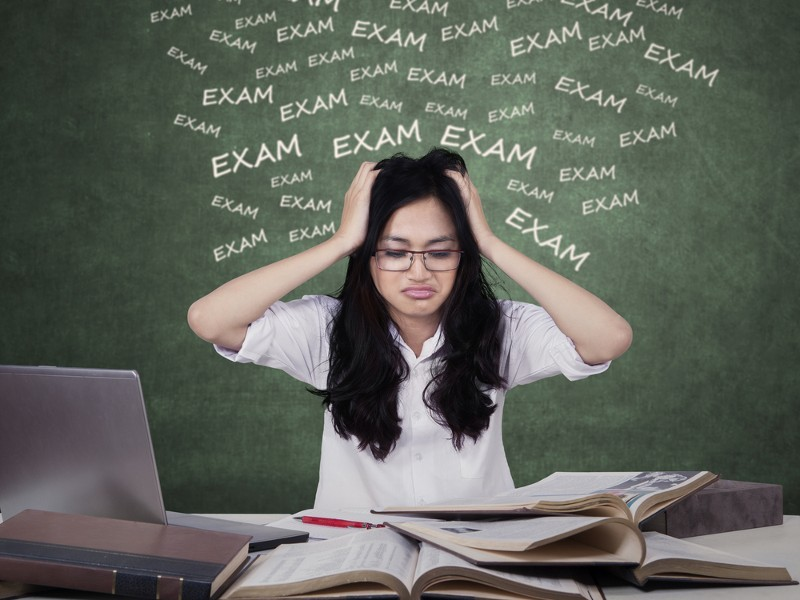 10 things to bear in mind during the #LeavingCert