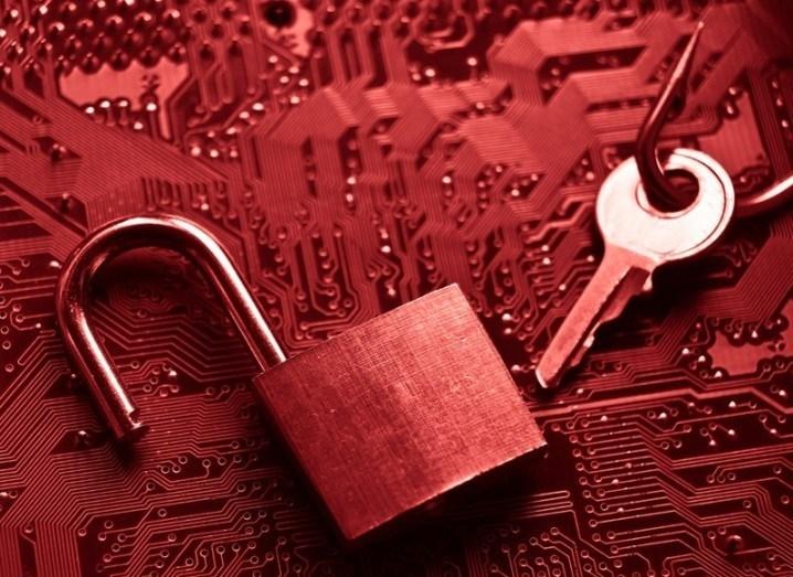spyware-shutterstock