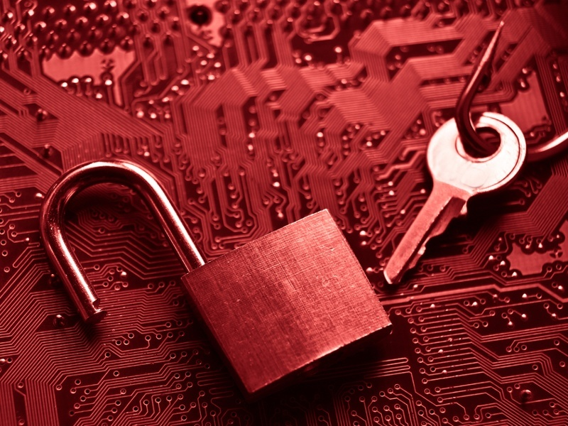 Edward Snowden reveals NSA and GCHQ hacked anti-virus software