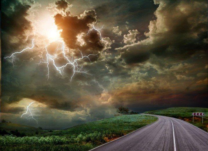storm_shutterstock