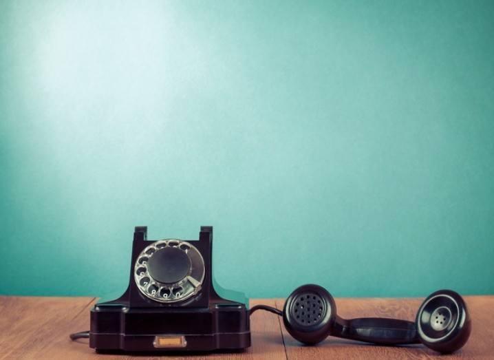 vintage-telephone-shutterstock