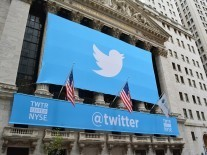 Twitter beats forecasts by announcing Q2 revenue of US$502m