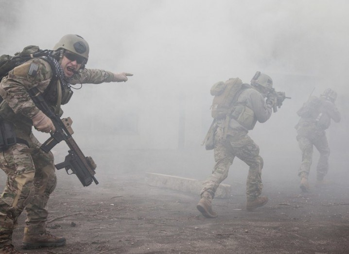 us-army-rangers-shutterstock