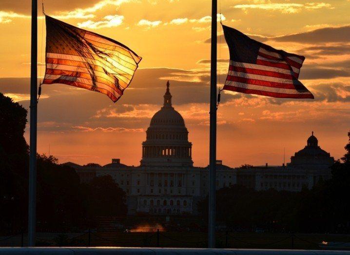 us-govt-shutterstock