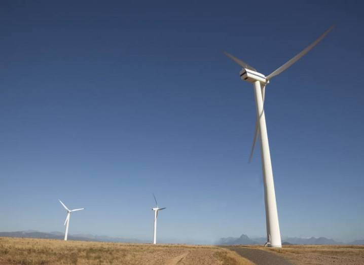 windfarm-southafrica