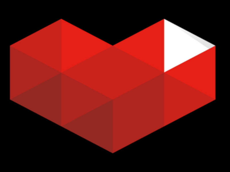 YouTube Gaming service to launch this summer