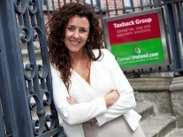ConnectIreland names Joanna Murphy as its new CEO