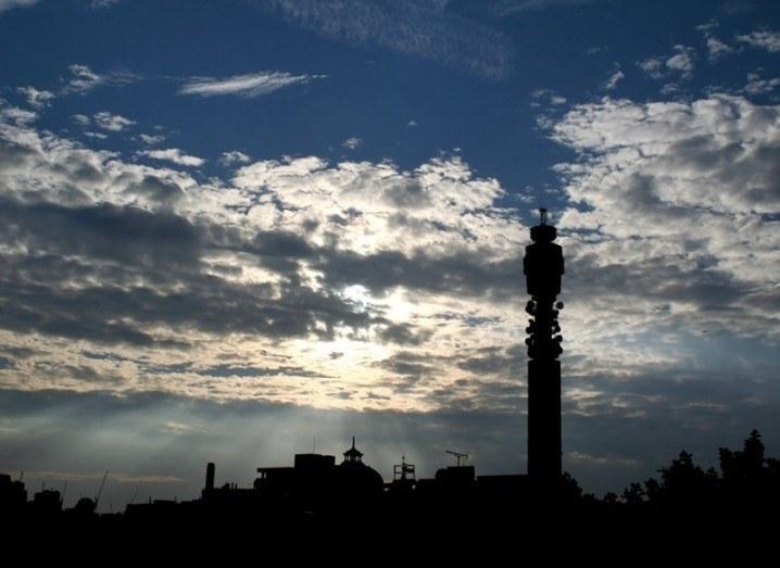 bt-tower-london-shutterstock