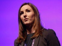 Inspirefest 2015's Ignition Talks give life lessons in founding a start-up