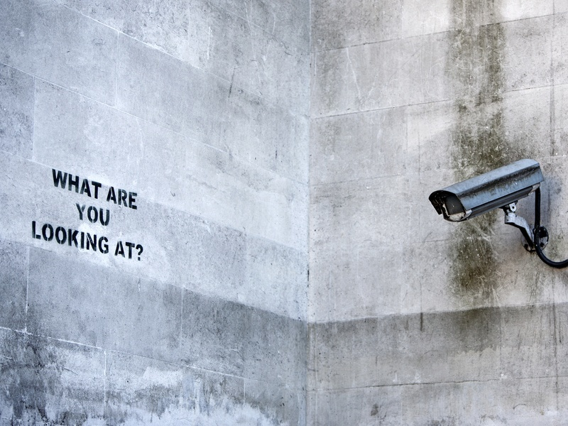 UK surveillance legislation ruled unlawful by High Court