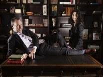 Ashley Madison parent company ALM's CEO Noel Biderman steps down