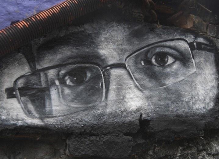 Edward Snowden movie | Snowden trailer