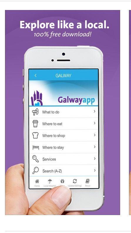 Galway-Races-App