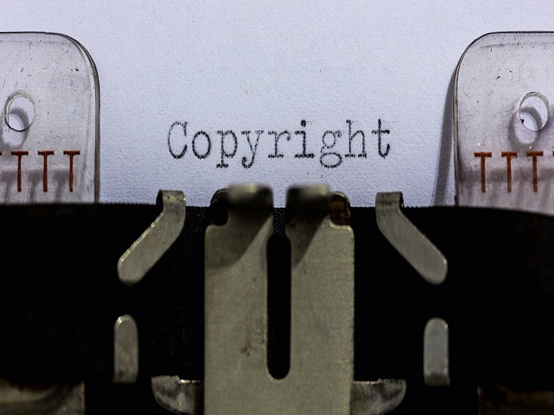Funny tweets are now copyright protected, Twitter deleting copies