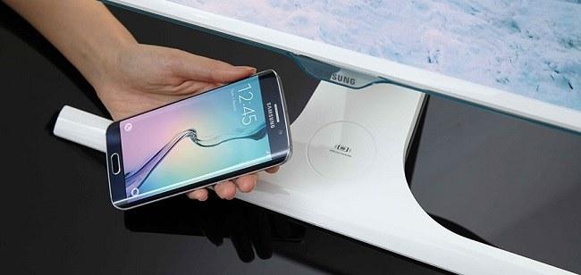 Gadgets news Samsung monitor