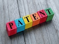 Google patents now available for start-ups to snap up
