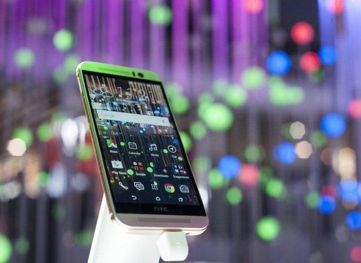 M9-HTC-shutterstock