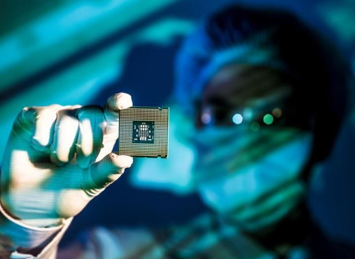 intel-chip-shutterstock