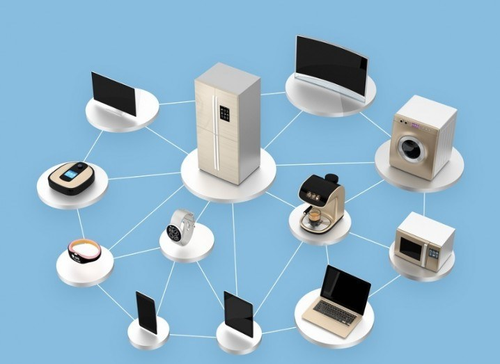 internet-of-things-shutterstock