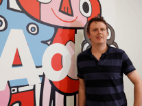 Interview with AOL's John McClean about Java 8 and the era of programmatic
