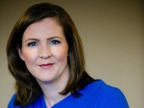 Niamh Townsend named as Dell's new general manager for Ireland
