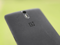 OnePlus 2 unveiling soon, with three variants in production
