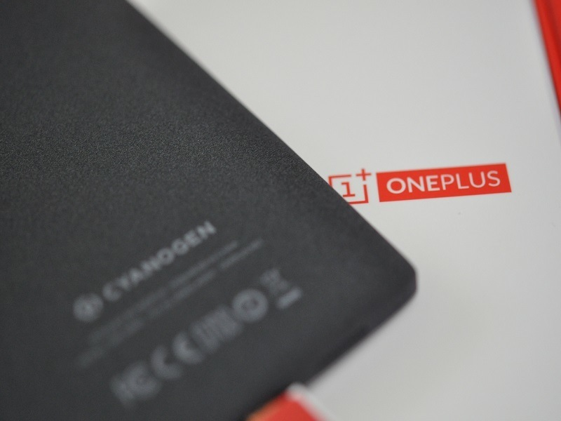 OnePlus Two specs leaked along with new images showing smaller size
