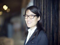 Reddit CEO Pao admits 'we screwed up' — promises new tools for users