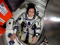 7 women in space you need to follow on Twitter