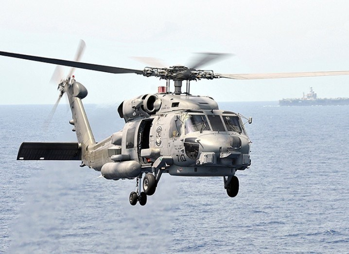 sikorsky-helicopter-seahawk