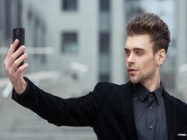 Selfie payments nearly a reality, says Mastercard
