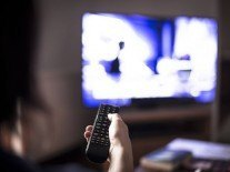 UPC confirms acquisition of TV3 for €87m