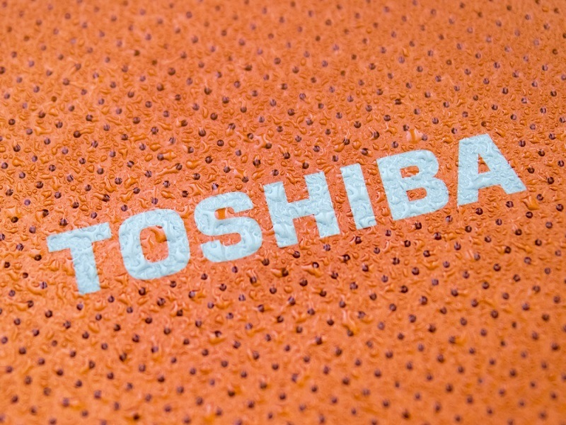 Toshiba caught lying about profit margins for 6 years, heads resign