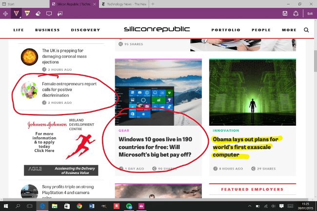 windows-10-edge