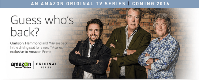 hammond-clarkson-may-amazon-prime