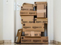 Amazon worth more than Walmart — e-commerce giant reports US$23bn Q2