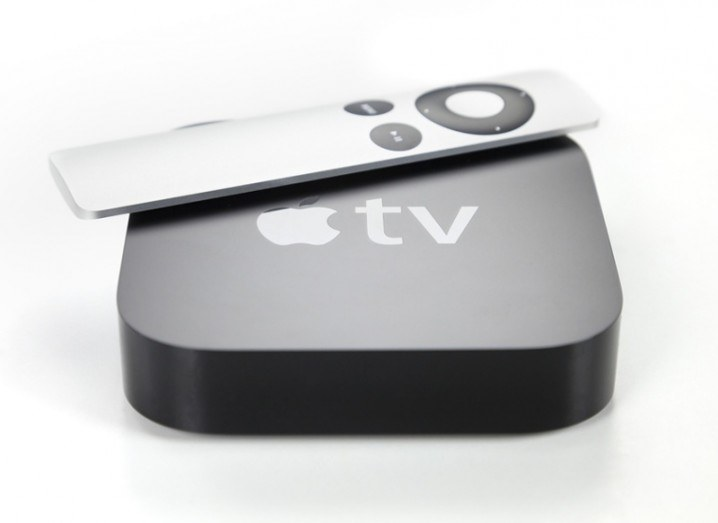 apple-tv-shutterstock