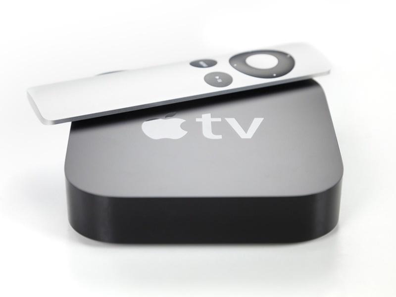 New Apple TV tipped for September — let the streaming wars begin