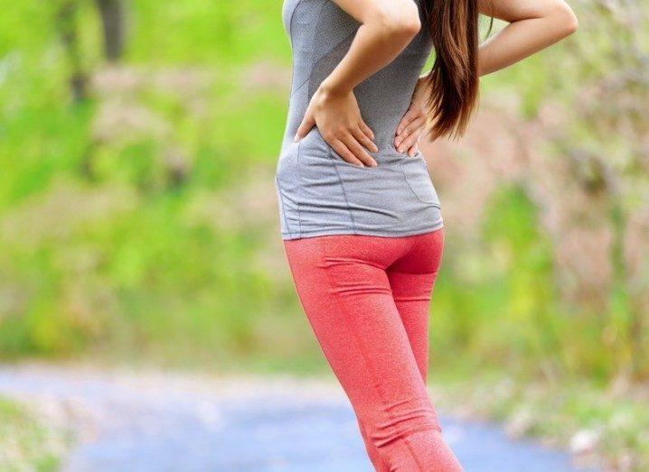 back-pain-shutterstock