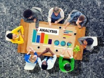 Big data play by An Post subsidiary claims to be 'of the moment'