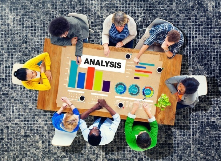 big-data-analysis-shutterstock