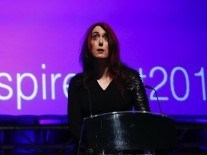Brianna Wu: 'The video games industry has a problem, and it's not the players'